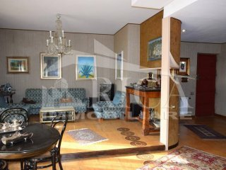 Foto 1 di Appartamento via Enrico De Nicola, Alcamo