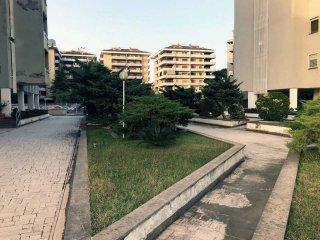 Foto 1 di Appartamento via Simone Martini, Roma (zona Eur - Torrino)