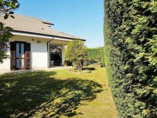 Foto 1 di Villa via Givoletto 7, Pianezza