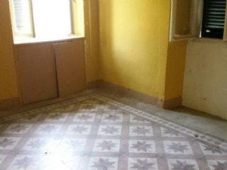 Foto 1 di Appartamento Madonna Del Sasso
