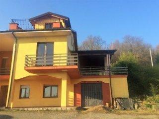 Foto 1 di Villa Gassino Torinese