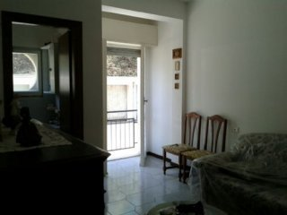 Foto 1 di Appartamento a 100 metri dal Santuario, Madonna Del Sasso