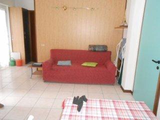 Foto 1 di Appartamento tranquilla zona residenziale semicentrale, Madonna Del Sasso