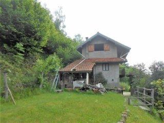 Foto 1 di Rustico / Casale Località Sorto, Arola