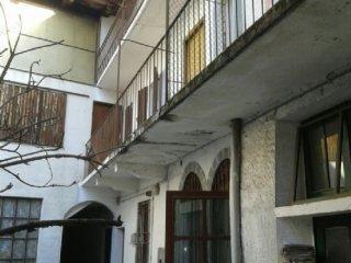 Foto 1 di Appartamento Colline a contorno del Lago d'Orta, Madonna Del Sasso