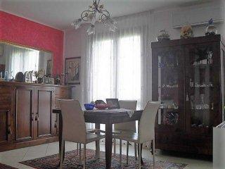 Foto 1 di Appartamento via Spessa, Cologna Veneta