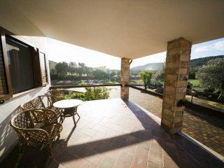 Foto 1 di Villa via delle Vigne, frazione Porto Conte, Alghero