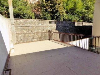 Foto 1 di Appartamento via Giuseppe Mazzini, Busalla