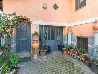Foto 1 di Appartamento via Cambiano 7, Rivoli