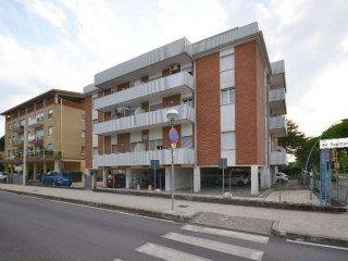 Foto 1 di Trilocale Via Orsa Maggiore ang. Via del Sagittario, frazione Bibione, San Michele Al Tagliamento