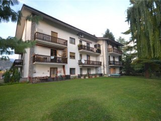 Foto 1 di Appartamento Località Ampaillant, Charvensod