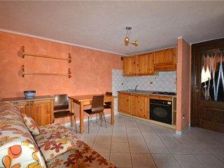 Foto 1 di Appartamento via Sant'Anselmo, Aosta