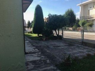 Foto 1 di Villa Concordia Sulla Secchia