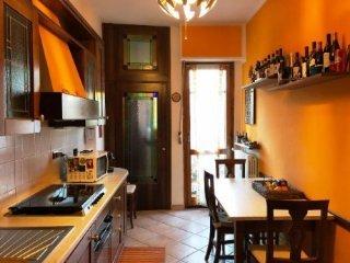 Foto 1 di Appartamento via pietro micca 1, Asti