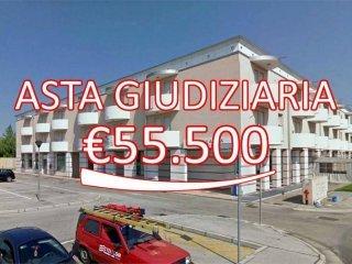 Foto 1 di Trilocale piazza Beata Gaetana Sterni, 25, Grantorto