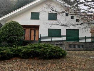 Foto 1 di Villa Chiomonte