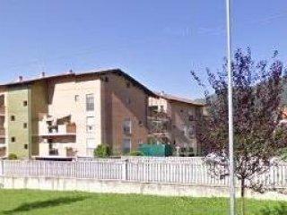 Foto 1 di Bilocale VIA CAVALIER ROLLE, La Cassa