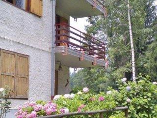 Foto 1 di Quadrilocale loc.Roccafredda, Frabosa Soprana