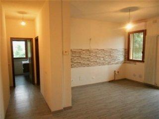 Foto 1 di Appartamento Via Santa Croce, Bertinoro