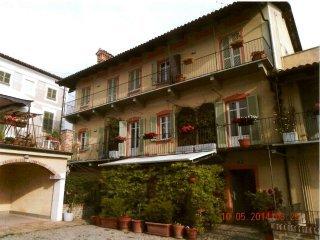 Foto 1 di Appartamento La Morra