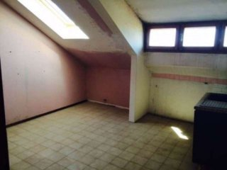 Foto 1 di Appartamento Poirino