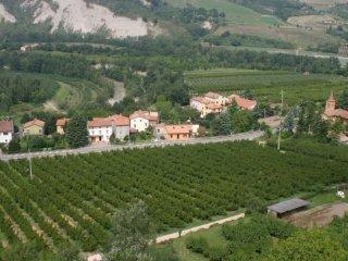 Foto 1 di Casa indipendente Fontanelice