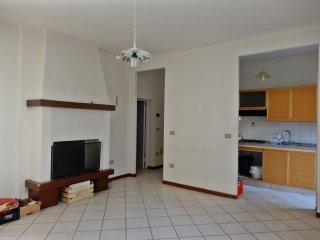 Foto 1 di Appartamento fraz.Sassoleone, Casalfiumanese