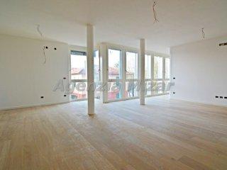 Foto 1 di Appartamento Viale Cappuccini, Imola