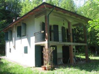 Foto 1 di Casa indipendente Castel Del Rio