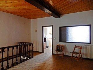 Foto 1 di Appartamento Borgo Tossignano