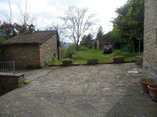 Foto 1 di Appartamento Castel Del Rio