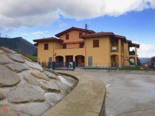 Foto 1 di Bilocale Castel Del Rio