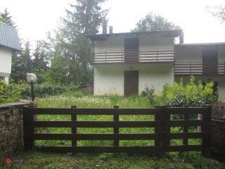 Foto 1 di Appartamento Lizzano In Belvedere