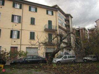 Foto 1 di Quadrilocale Via Lungoreno, Porretta Terme