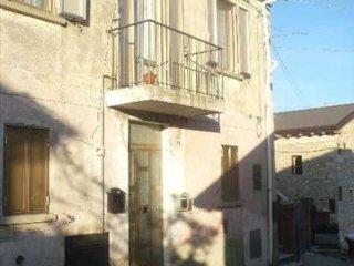 Foto 1 di Appartamento Porretta Terme