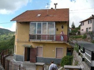 Foto 1 di Villa Crocefieschi