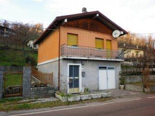 Foto 1 di Casa indipendente Via Caseificio 4, Castel Di Casio