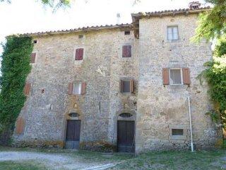 Foto 1 di Rustico / Casale Malpasso, Castel Di Casio