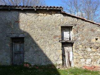Foto 1 di Attico / Mansarda Loc. Capanna dei Moratti 23, Castel Di Casio
