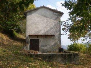 Foto 1 di Rustico / Casale Castel D'aiano