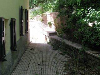 Foto 1 di Appartamento Via Brilli 15   Loiano - Bologna, Loiano