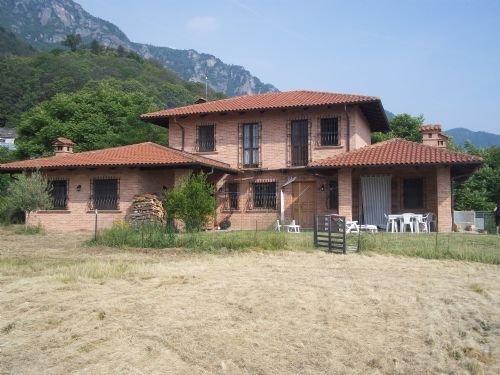 Foto 1 di Villa Envie