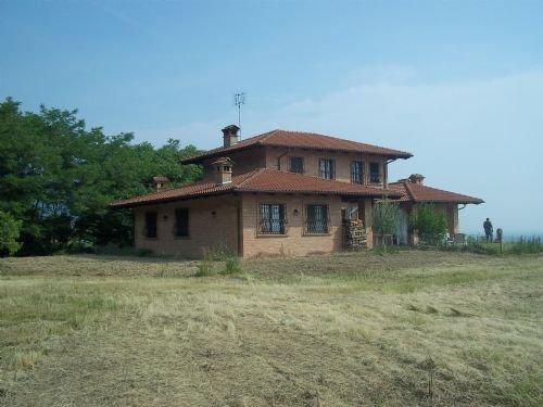 Foto 2 di Villa Envie