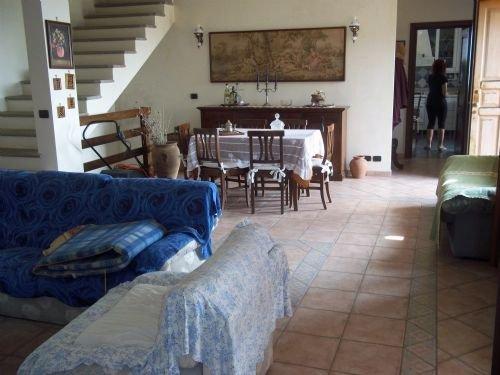Foto 7 di Villa Envie