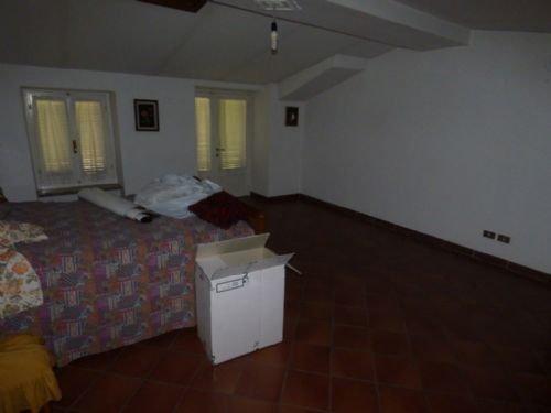 Foto 14 di Casa indipendente via paesana, Barge
