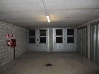 Foto 1 di Box / Garage Asti