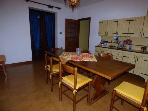 Foto 7 di Casa indipendente via Rio Secco, Barge