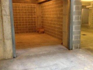Foto 1 di Box / Garage C.so Torino, Asti