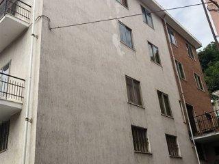 Foto 1 di Attico / Mansarda Via Valbormida 35, Cengio