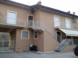 Foto 1 di Appartamento via vittorio emanuele, Rifreddo